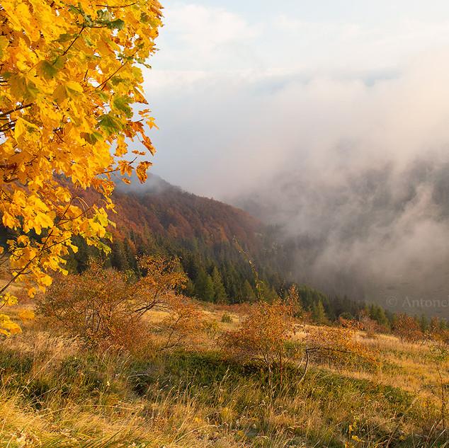 08-Gran Sasso_autunno2.jpg