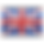 iconfinder_United-Kingdom_92403.png