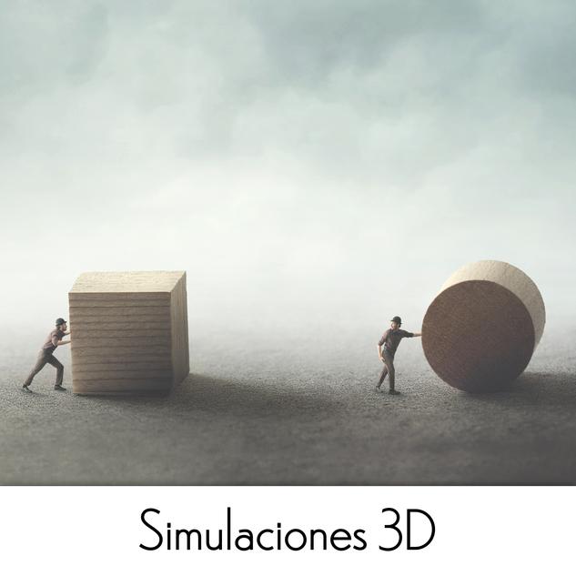 3D_00000.png