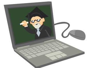 תוכנת צ'אט חי לתעשיית החינוך