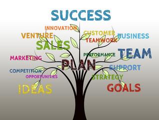 תרגול בשיווק רשתי – פיתוח דפוס חשיבה מנצח עבור הצלחה בשיווק רשתי