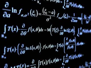 לומדה במתמטיקה – איך היא יכולה לקדם את הילדים שלנו?