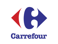 carrefour-3-logo.png