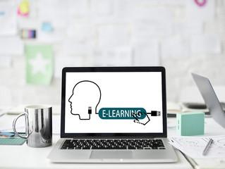 8 דרכים להיעזר בלמידה מתוקשבת בכיתות הלימוד