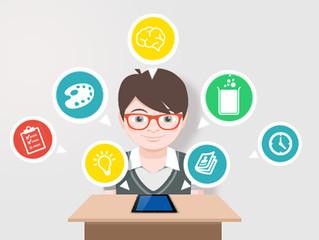 מציאות מדומה בחינוך – הדרך הנכונה ללמד ילדים כיום
