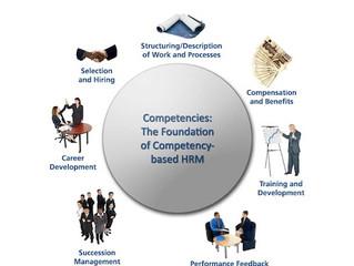 פיתוח הדרכה בארגונים