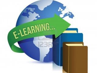 יתרונות של לומדה  ללימוד יצירתי של ילדים ובני נוער