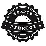 Loaded Pierogi.jpg