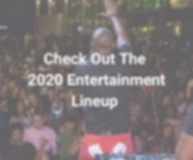 2020 Entertainment Lineup (1).jpg