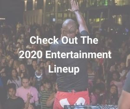2020 Entertainment Lineup (1).jpg