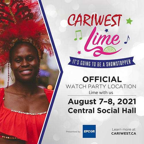 Cariwest Rum Gardens Social REVISED_1.jpg