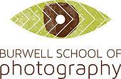BURWELL_LOGO_RGB (1).jpg