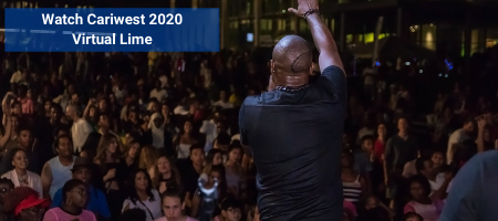 Watch Cariwest 2020 Virtual Lime.png