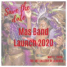 Mas Band Launch Save the Date 2020.jpg
