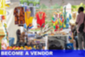 Vendor Banner.jpg