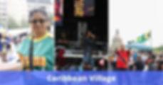Caribbean Village 2020 Banner.jpg