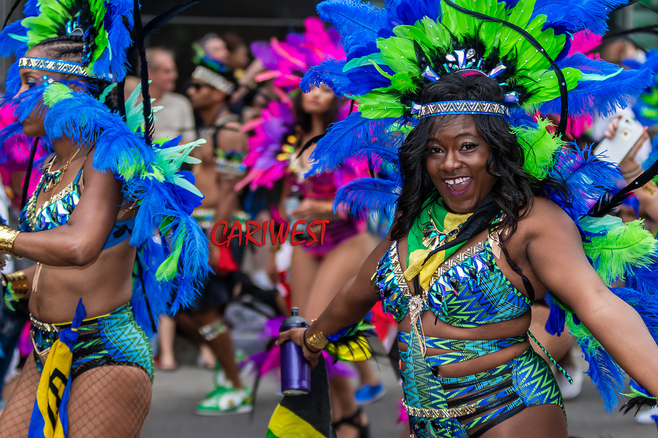 Cariwest Festival