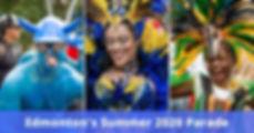 Cariwest Parade 2020 Banner.jpg
