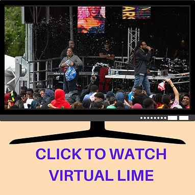 CLICK TO WATCH VIRTUAL LIME (1).jpg