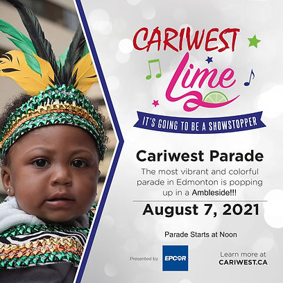 Cariwest Parade Social _Ambleside_1.jpg