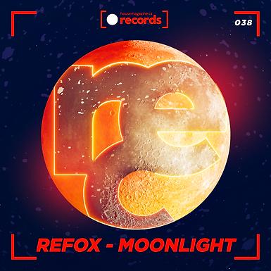REFOX - Moonlight