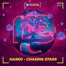 Hasko - Chasing Stars