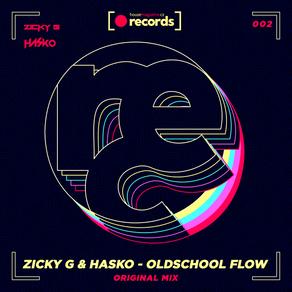 Zicky G & Hasko: Hlavním cílem bylo vytvořit skladbu, která bude dobře fungovat na parketu.