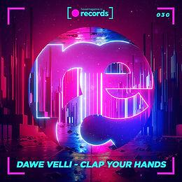 Dawe Velli - Clap Your Hands