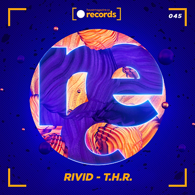 RiVid - T.H.R.
