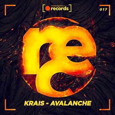 Krais - Avalanche