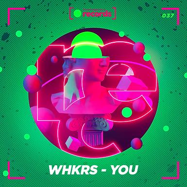 WHKRS - You