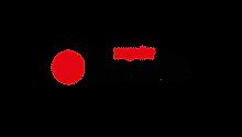 housemagazine.cz records logo.png