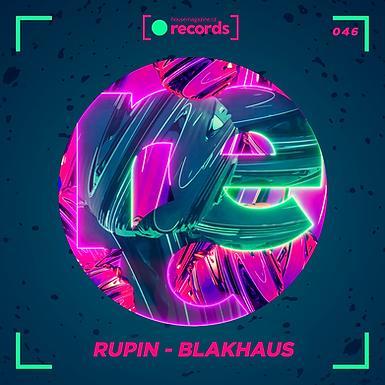 Rupin - Blakhaus