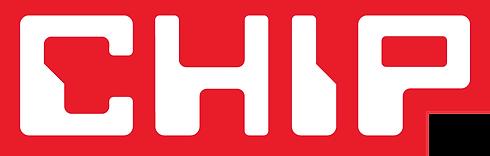 BurdaForward_CHIP_Logo.png
