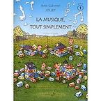 Jollet-Jean-Clement-La-Musique-Tout-Simp