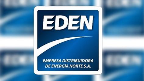 EDEN anuncia cortes programados para la próxima semana