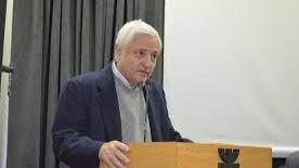 Miguel Sosa, actual decano de la UTN, fue reelecto por amplia mayoría