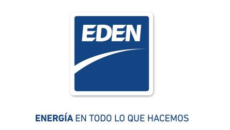 EDEN realizará obras de mantenimiento en San Cayetano y Las Praderas