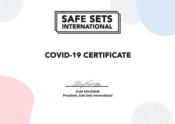 Certificate COVID 19 WEB.jpg