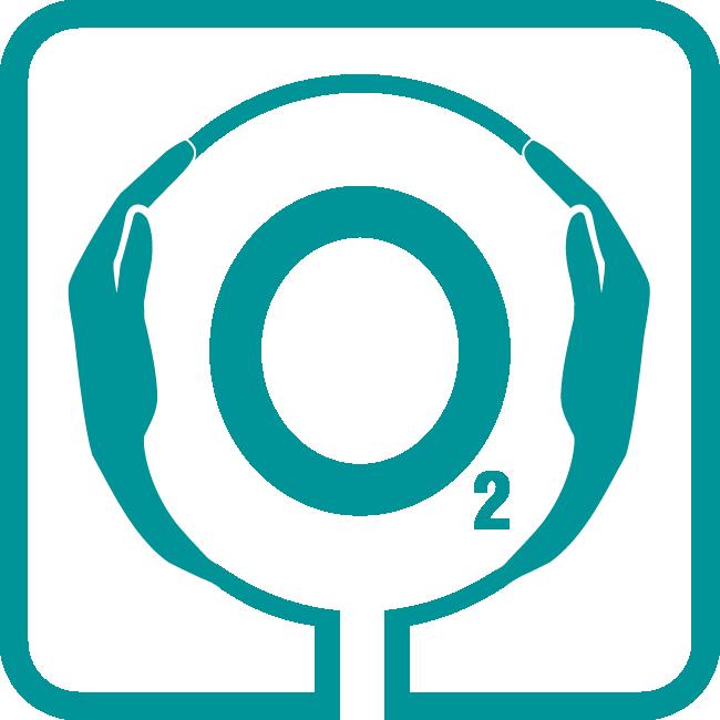 Logo Druckkammer Stefan Pahler