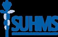 Logo-SUHMS-010_klein_mit-bez-e1493303249