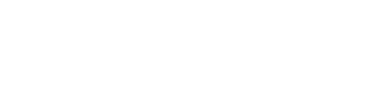 Mighty Filmmakers Logo Inv S.png