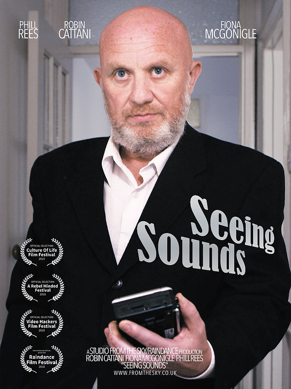Seeing Sounds Movie Poster 4.jpg