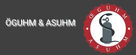 OEGUHM Logo.jpg