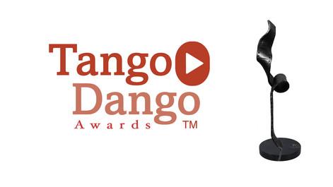 Tango Dango Awards!
