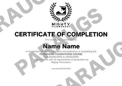 Kino Skola Certificate Paraugs.jpg