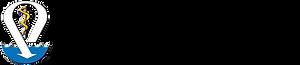 UHMS-logo-2015.png