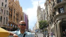 Kaizen Kanban Spanish Version PMI Madrid