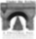UTA - Xmas 2019 logo 2 - final - editabl
