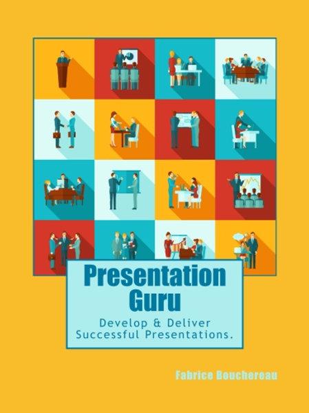 Presentation Guru